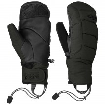 Outdoor Research - Stormbound Mitts - Handschuhe