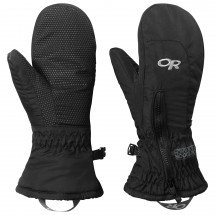 Outdoor Research - Toddlers' Adrenaline Mitts - Handschuhe