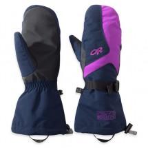 Outdoor Research - Women's Adrenaline Mitts - Handschoenen