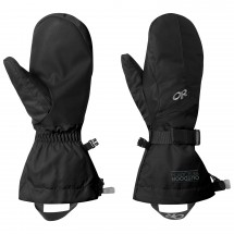 Outdoor Research - Women's Adrenaline Mitts - Handschuhe
