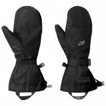 Outdoor Research - Women's Adrenaline Mitts - Gloves