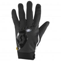 Scott - Glove Minus LF - Gants