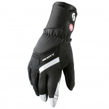Scott - Glove Winter LF - Gloves