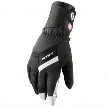 Scott - Glove Winter LF - Käsineet