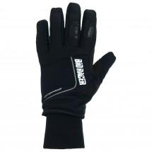 Bioracer - Waterproof Glove - Handschuhe