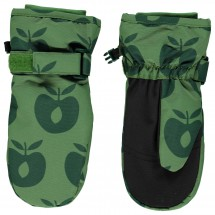 Smafolk - Kid's Mittens - Handschoenen