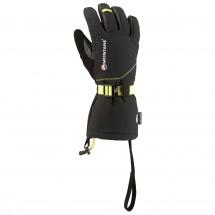 Montane - Alpine Stretch Glove - Gloves