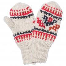Sherpa - Pema Mittens - Gloves