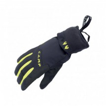 Camp - G Comp Warm - Handschoenen