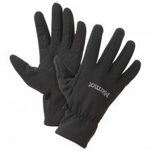Marmot - Connect Softshell Glove - Handschuhe