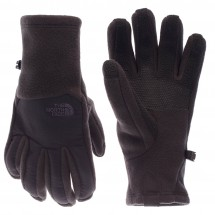 The North Face - Denali Etip Glove - Handschoenen