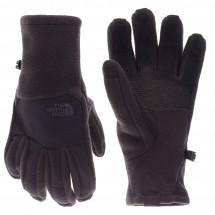The North Face - Denali Etip Glove - Handschuhe