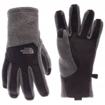The North Face - Denali Etip Glove - Gants