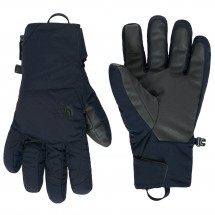 The North Face - Guardian Etip Glove - Käsineet