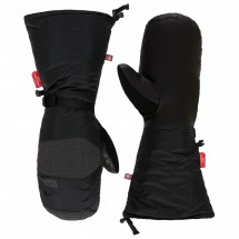 The North Face - Himalayan Mitt - Käsineet