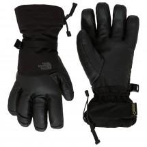 The North Face - Kelvin Glove - Gloves