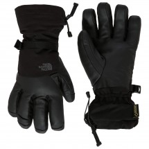 The North Face - Kelvin Glove - Käsineet