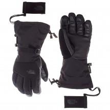 The North Face - Powdercloud Etip Glove - Käsineet