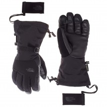 The North Face - Powdercloud Etip Glove - Käsineet
