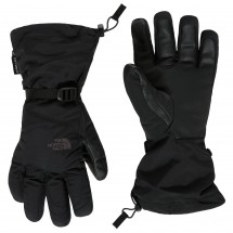 The North Face - Revelstoke Etip Glove - Gloves