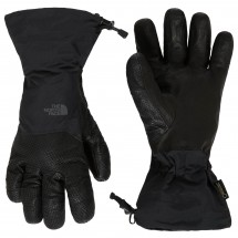 The North Face - Vengeance Glove - Gants