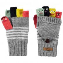 Barts - Kid's Puppet Bumgloves - Gloves