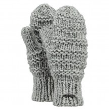 Barts - Kid's Tara Mitts - Gloves