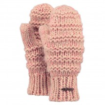 Barts - Kid's Tara Mitts - Handschuhe