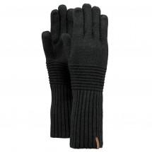 Barts - Women's Linda Gloves - Handschuhe