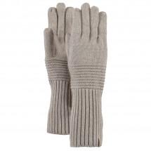 Barts - Women's Linda Gloves - Gants