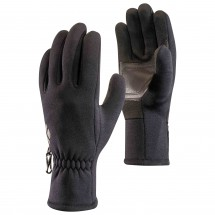 Black Diamond - Heavyweight Screentap - Gants
