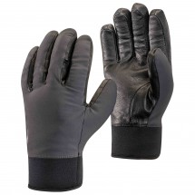 Black Diamond - Heavyweight Softshell - Gloves