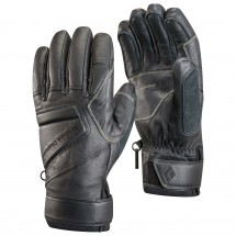 Black Diamond - Legend - Gloves