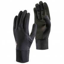 Black Diamond - Lightweight Screentap - Gloves