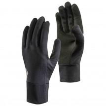 Black Diamond - Lightweight Screentap - Handschuhe