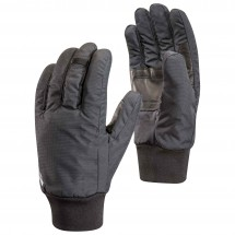 Black Diamond - Lightweight Waterproof - Gloves