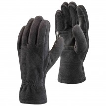 Black Diamond - Midweight Fleece - Handschuhe