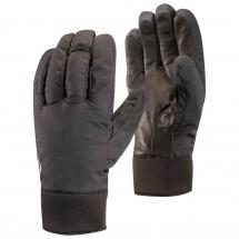 Black Diamond - Midweight Waterproof - Gloves