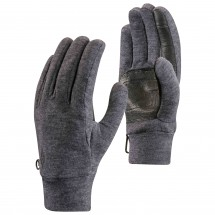 Black Diamond - Midweight Wooltech - Gants