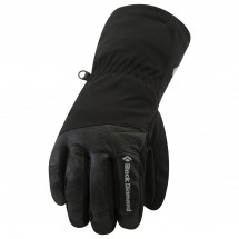 Black Diamond - Renegade - Handschoenen