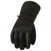 Black Diamond - Renegade - Handschuhe