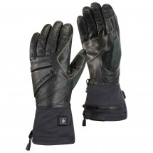 Black Diamond - Solano - Gloves