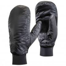 Black Diamond - Stance Mitts - Gloves