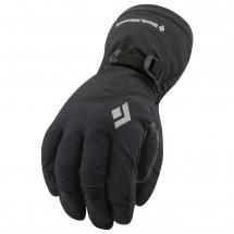 Black Diamond - Torrent - Gloves