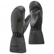 Black Diamond - Women's Ankhiale Mitts Goretex - Käsineet