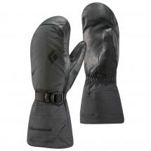 Black Diamond - Women's Ankhiale Mitts Goretex - Handschoene
