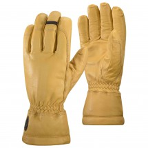 Black Diamond - Work - Gloves