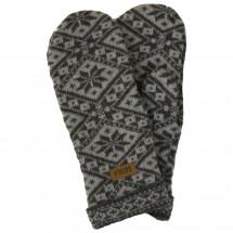 Sätila - Grace Mitten - Gloves