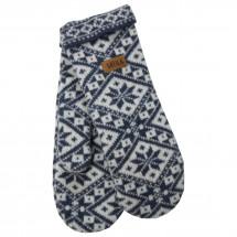 Sätila - Grace Mitten - Handschuhe