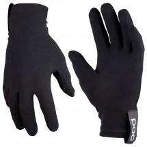 POC - Print Liner - Handschuhe